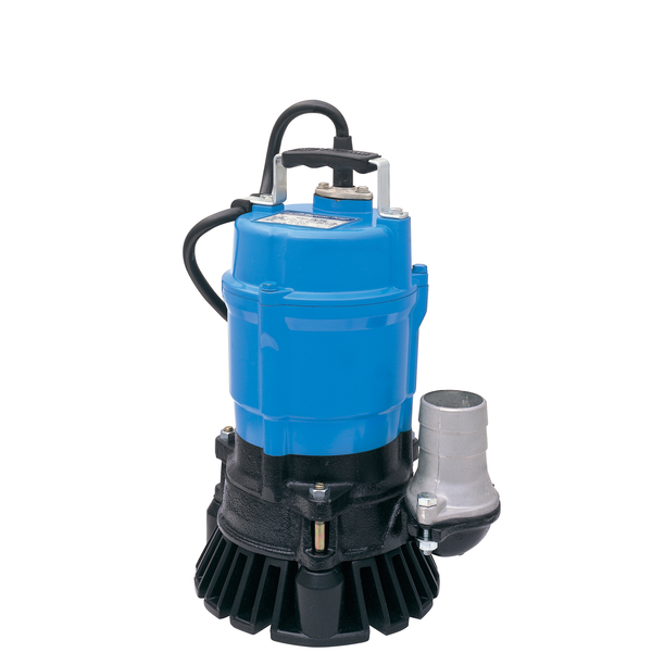 Pumps sludge - Rental | cramo de